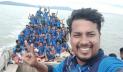 বৈরি আবাহাওয়ায় সেন্টমার্টিনে প্রায় ৩০০ পর্যটক আটকা
