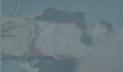 কক্সবাজারে দুর্বৃত্তের গুলিতে যুবক নিহত