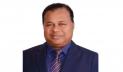 কসবা পৌরসভায় মেয়র পদে গোলাম হাক্কানী বিনা প্রতিদ্বন্দ্বিতায় নির্বাচিত