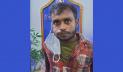 কুমিল্লায় আনা হলো সেই ইকবালকে