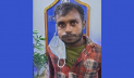 ইকবালকে কড়া নিরাপত্তায় কুমিল্লা নেওয়া হচ্ছে