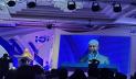 শেয়ারবাজার আসতে ইসলাম অক্সিজেনের রোড শো অনুষ্ঠিত