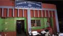 প্রকৌশলীর মোটরসাইকেল আটক করায় ট্রাফিক অফিসে বিদ্যুৎ সংযোগ বিচ্ছিন্ন