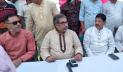 গণতন্ত্র প্রতিষ্ঠায় আন্দোলনের বিকল্প নেই: প্রিন্স