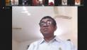 সম্প্রীতি বজায়ে মাদ্রাসা শিক্ষকদের এগিয়ে আসার আহ্বান