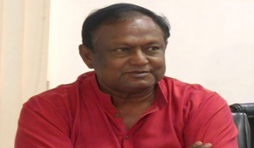 চাল-মুরগির দাম বাড়ার প্রশ্নে বাণিজ্যমন্ত্রী বললেন, 'এটা খাদ্যমন্ত্রীর অধিকার'