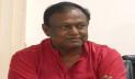 চাল-মুরগির দাম বৃদ্ধি: বাণিজ্যমন্ত্রী বললেন, 'এটা খাদ্যমন্ত্রীর অধিকার'
