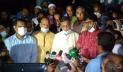 পীরগঞ্জের ঘটনার নেপথ্যে সাম্প্রদায়িক উস্কানি: তথ্যমন্ত্রী