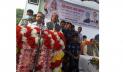 'স্বাধীনতা বিরোধীরা ধর্মীয় অনুভূতিতে আঘাতের ষড়যন্ত্র করছে'