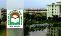 কবি নজরুল বিশ্ববিদ্যালয়ে 'প্রভাবশালী' প্রার্থী নিয়োগের অভিযোগ
