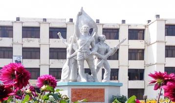 হল-ক্যাম্পাস দ্রুত খোলার দাবি নোবিপ্রবি শিক্ষার্থীদের