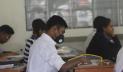 এসএসসিতে ঝরে পড়েছে প্রায় তিন লাখ শিক্ষার্থী