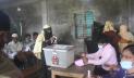 কক্সবাজারের ২ পৌরসভা ও ১৪ ইউপি'তে ভোটগ্রহণ চলছে