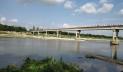ধামইরহাটে নদীতে মাছ ধরতে গিয়ে যুবক নিখোঁজ