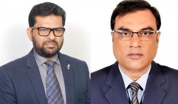 ঢাকাস্থ তালা উপজেলা সমিতির নতুন কমিটি