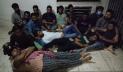আবারও আন্দোলনে রবীন্দ্র বিশ্ববিদ্যালয়ের শিক্ষার্থীরা