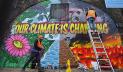 দরিদ্র দেশগুলোকে হাজার হাজার কোটি ডলার দেবে উন্নত বিশ্ব