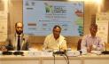 দেশ বিনিয়োগের জন্য তৈরি: বাণিজ্যমন্ত্রী