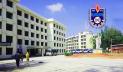 শিক্ষার্থীদের জন্য নোবিপ্রবিতে হচ্ছে টিকা কেন্দ্র