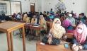ক্লাসে ফিরে শিক্ষার্থীরা বলছেন 'অক্সিজেন ফিরে পেলাম'