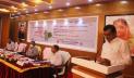 বাকৃবিতে বার্ষিক গবেষণা পরিকল্পনা কর্মশালার সমাপ্তি