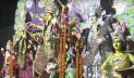 বগুড়ার দত্তবাড়ীতে একই রূপে বারবার ফিরে আসে দুর্গা প্রতিমা