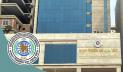 শেয়ারবাজারে পতন: স্টেকহোল্ডারদের বৈঠকে ডেকেছে বিএসইসি