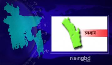 চট্টগ্রাম গ্যাস বিস্ফোরণে আহতদের অবস্থা আশঙ্কাজনক