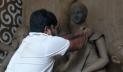 গোপালগঞ্জে ১২২৮টি মণ্ডপে দুর্গাপূজার প্রস্তুতি