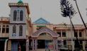 চাঁপাইনবাবগঞ্জ ১৪ জনের মনোনয়ন প্রত্যাহার