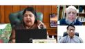 শেখ রাসেল বেঁচে থাকলে জাতির সেবায় নিয়োজিত থাকতো: স্পিকার