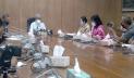 নিবন্ধন ছাড়া ই-কমার্স নয়, চলছে মনিটরিং: মন্ত্রিপরিষদ সচিব