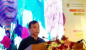 'প্রধানমন্ত্রীর পদক্ষেপে বাংলাদেশে অর্থনৈতিক উন্নয়ন গতিশীল'