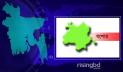 কেশবপুরে কুকুরের কামড়ে ১৩ শিশুসহ ২৫ জন আহত