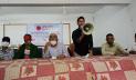 ডেঙ্গু প্রতিরোধ ক্যাম্পেইনে ক্রিকেটার আশরাফুল
