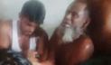 স্বামীকে পাগল সাজিয়ে মানসিক হাসপাতালে ভর্তি