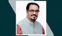 এমপি মনু'র বিরুদ্ধে দলিল লেখককে মারধরের অভিযোগ