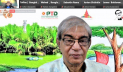 উপার্জনের সুযোগ দেবে বাংলা সামাজিক মাধ্যম 'টফি'