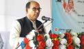 'ট্রেনে পদ্মা সেতু হয়ে সরাসরি যাওয়া যাবে কলকাতা'