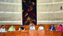 কক্সবাজারে পর্যটন কর্পোরেশনের হোটেল-মোটেল সংস্কারের সুপারিশ