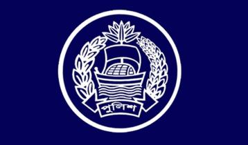 মামলার আসামি হওয়ায় বিএনপি নেতা গ্রেপ্তার: পুলিশ