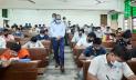 রাবির 'এ' ইউনিটের ভর্তি পরীক্ষা সম্পন্ন