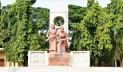 রাবির ভর্তি পরীক্ষা সম্পন্ন, মোট উপস্থিতি ৮০ শতাংশ