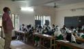করোনাকালে টাঙ্গাইলে ১২৪২ ছাত্রীর বাল্যবিয়ে