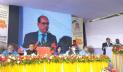 'নারায়ণগঞ্জ-কুমিল্লা রেললাইনের বিষয়টি কুমিল্লার কেউ উত্থাপন করেননি