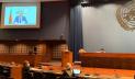 টেকসই অর্থনৈতিক উন্নয়নে সহযোগিতা বাড়ান: অর্থমন্ত্রী