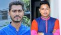 দেবীগঞ্জ পৌর নির্বাচন: যাকারিয়ার জন্য ভোট চাইলেন ভিপি নুর