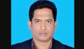 জামিন পেলেন রংপুরের ফটো সাংবাদিক আদর