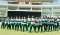 জাতীয় ক্রিকেট লিগ: রোববার সিলেটের বিপক্ষে মাঠে নামবে ঢাকা