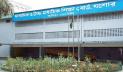 যশোর শিক্ষাবোর্ডে জালিয়াতি: চেয়ারম্যানসহ ৫ জনের বিরুদ্ধে মামলা